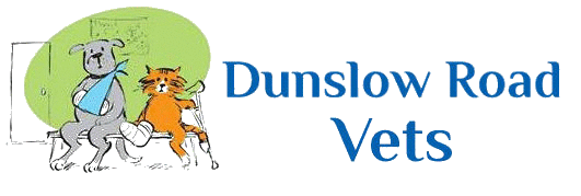 Dunslow Road Vets